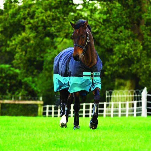 Horseware Amigo lite Decken günstig online kaufen