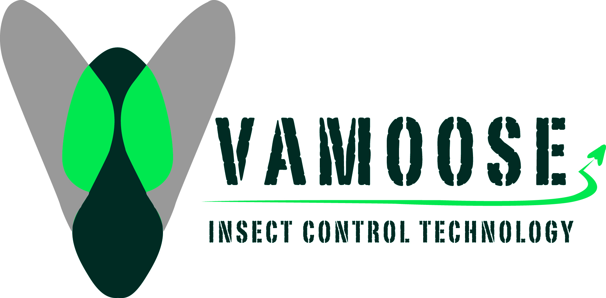 Vamoose Insect Control Technologie Horseware