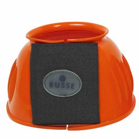 Hufglocke Sturdy sun orange BUSSE