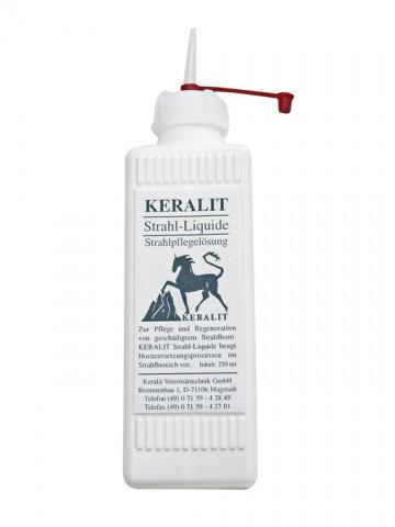 KERALIT Strahl-Liquide 250ml Keralit