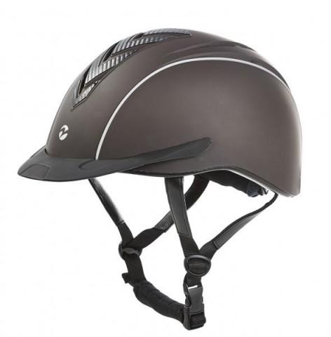 Helm Dijon dark chocolate Busse