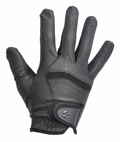 Handschuh Alex schwarz Busse