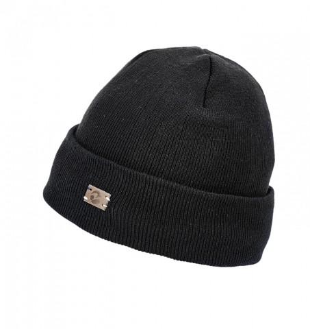 Mütze Tradition Busse schwarz