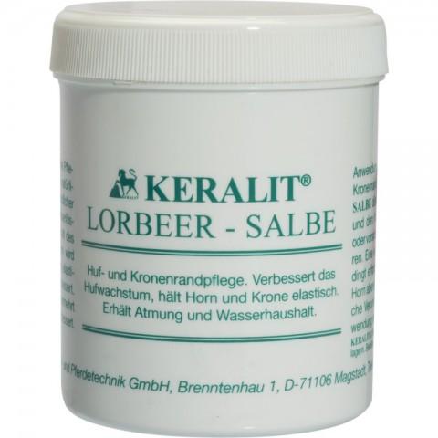 Lorbeer Salbe 300ml Keralit