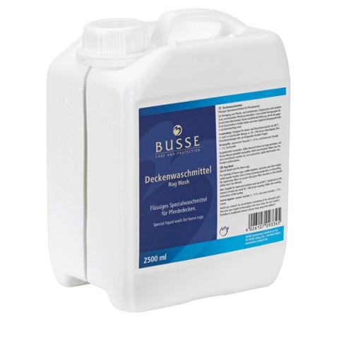Deckenwaschmittel 2,5L Kanister BUSSE