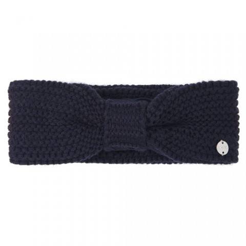 Stirnband Dani navy HV Polo