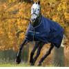 Amigo Bravo12 lite blau HORSEWARE