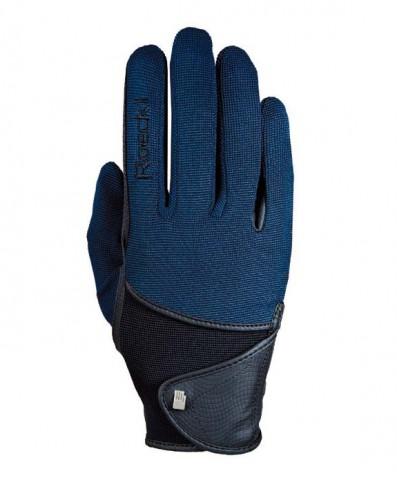Handschuh Madison marine Roeckl